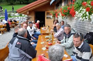 2009-09-04 12-31-35 Bergtour Allgäu