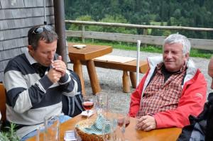 2009-09-04 12-32-17 Bergtour Allgäu