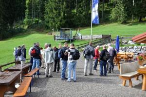 2009-09-04 13-52-05 Bergtour Allgäu