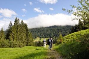 2009-09-04 14-22-49 Bergtour Allgäu
