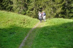 2009-09-04 14-24-05 Bergtour Allgäu
