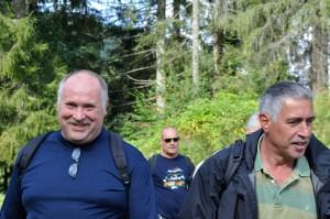 2009-09-04 14-26-00 Bergtour Allgäu