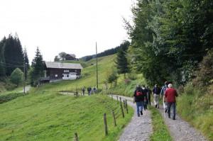 2009-09-04 14-30-18 Bergtour Allgäu