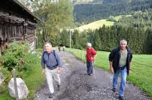 2009-09-04 14-36-11 Bergtour Allgäu