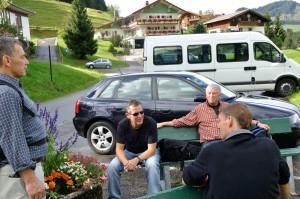 2009-09-04 14-54-11 Bergtour Allgäu