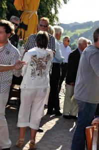 2009-09-06 15-13-44 Bergtour Allgäu