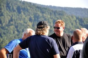 2009-09-06 15-31-17 Bergtour Allgäu