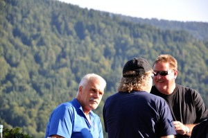 2009-09-06 15-31-29 Bergtour Allgäu