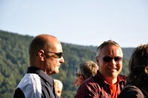 2009-09-06 15-35-57 Bergtour Allgäu