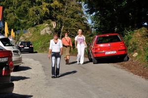 2009-09-06 15-58-36 Bergtour Allgäu