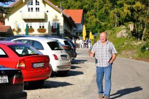 2009-09-06 16-00-11 Bergtour Allgäu