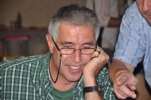 2009 Chilbi