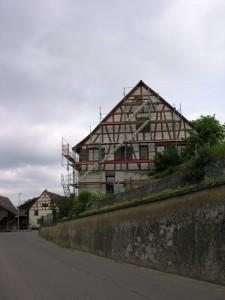 2009-05-31 07-20-24 Switzerland Schaffhausen Dörflingen_01