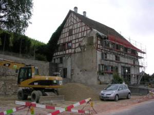2009-05-31 07-21-11 Switzerland Schaffhausen Dörflingen_01