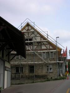 2009-05-31 07-21-28 Switzerland Schaffhausen Dörflingen_01