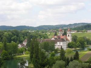 2009-05-31 10-13-16 Switzerland Zurich Unterdorf_01