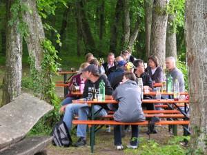 2009-05-31 10-24-37 Switzerland Zurich Unterdorf_01