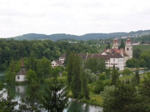 2009-05-31 10-54-47 Switzerland Zurich Unterdorf_01