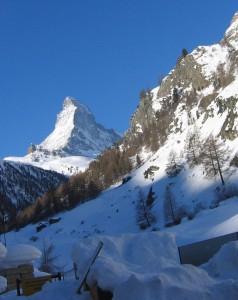 SCD Zermatt 2009 002 01