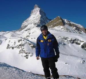 SCD Zermatt 2009 003 01