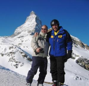 SCD Zermatt 2009 004 01