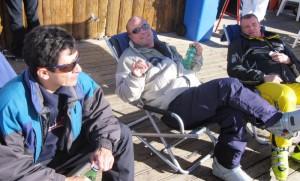 SCD Zermatt 2009 006 01