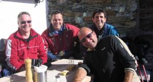 SCD Zermatt 2009 007 01