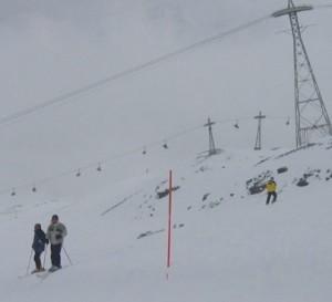 SCD Zermatt 2009 012 01