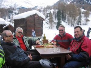 SCD Zermatt 2009 014 01
