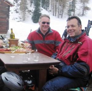 SCD Zermatt 2009 015 01