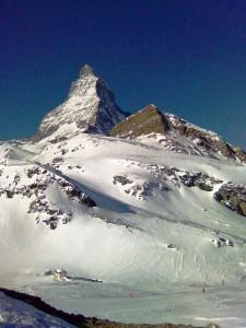 SCD Zermatt 2009 Matterhorn 01