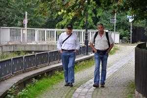 2011-09-01 13-16-13 Germany Sachsen-Anhalt Wernigerode