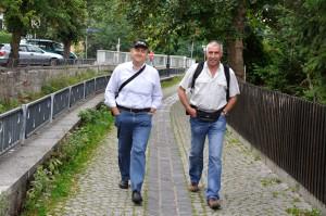 2011-09-01 13-16-22 Germany Sachsen-Anhalt Wernigerode