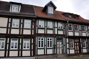 2011-09-01 13-17-27 Germany Sachsen-Anhalt Wernigerode