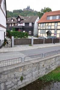 2011-09-01 13-18-01 Germany Sachsen-Anhalt Wernigerode