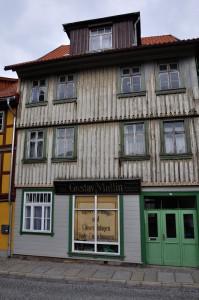 2011-09-01 13-18-44 Germany Sachsen-Anhalt Wernigerode