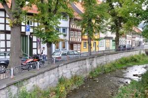2011-09-01 13-19-37 Germany Sachsen-Anhalt Wernigerode