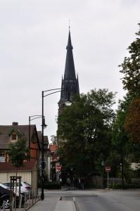 2011-09-01 13-20-05 Germany Sachsen-Anhalt Wernigerode