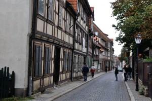 2011-09-01 13-21-00 Germany Sachsen-Anhalt Wernigerode