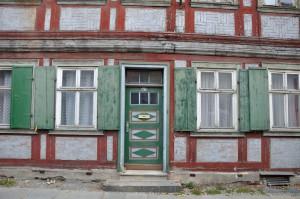 2011-09-01 13-21-37 Germany Sachsen-Anhalt Wernigerode
