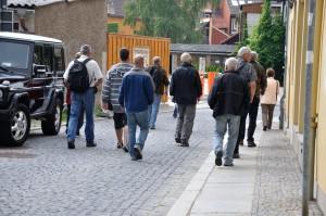 2011-09-01 13-23-25 Germany Sachsen-Anhalt Wernigerode