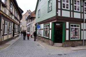 2011-09-01 13-24-43 Germany Sachsen-Anhalt Wernigerode