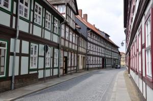 2011-09-01 13-25-01 Germany Sachsen-Anhalt Wernigerode