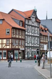 2011-09-01 13-26-39 Germany Sachsen-Anhalt Wernigerode