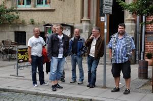 2011-09-01 15-07-54 Germany Sachsen-Anhalt Wernigerode