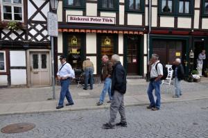 2011-09-01 15-11-26 Germany Sachsen-Anhalt Wernigerode