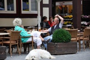 2011-09-01 15-17-29 Germany Sachsen-Anhalt Wernigerode