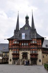 2011-09-01 15-18-12 Germany Sachsen-Anhalt Wernigerode