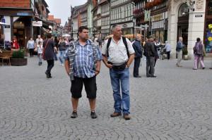 2011-09-01 15-18-18 Germany Sachsen-Anhalt Wernigerode