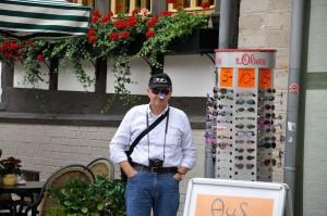 2011-09-01 15-18-36 Germany Sachsen-Anhalt Wernigerode